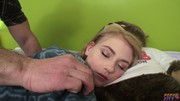 Hannah Hays Innocent Teen Is A Sex Dream Come To Life 2160x1440px