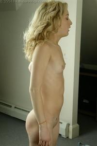 Sarah Faces - image6