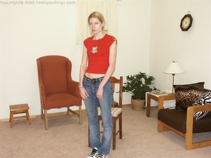 Punishment Profiles-holly - image5