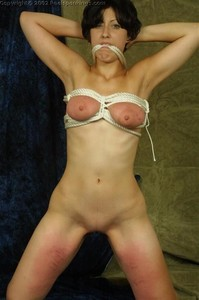 Private Sessions With Miss J-tess - image4