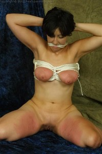 Private Sessions With Miss J-tess - image2