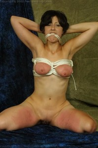 Private Sessions With Miss J-tess - image1