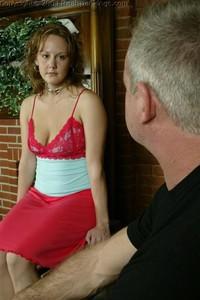 Audrey's Real Discipline - image4