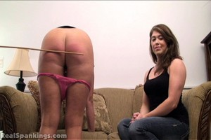 Betty And Brooke School Strokes (part 2 Of 2) - image2