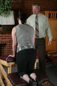 Lori's No Safe Word Session - Part 1 - image3