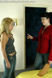 Betty Straps Paige - image2