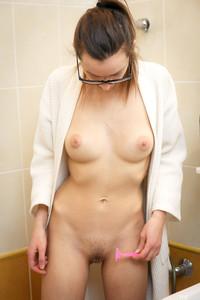 Rebeka-Ruby-My-Time-1--d6sbod8qef.jpg