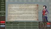 Debauchery in Caelia Kingdoms v0.4.0 from Duodevelopers