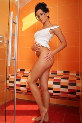 Tess-Lyndon-Morning-Shower--y6scc2mjdl.jpg