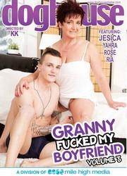 4gakfbzn7vgb - Granny Fucked My Boyfriend #3
