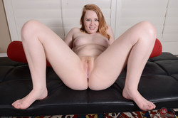 Lucy-Foxx-Young-and-hairy-Set-357420--y6sd6a5xuc.jpg