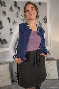 Laura-Aslan-Introducing-Laura-A--g6sd94o3vc.jpg