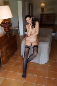 Porn Picture d6levxc124