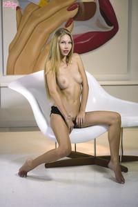 Angelica-in-Eyes-Like-An-Angel--x6sfsxdv2v.jpg