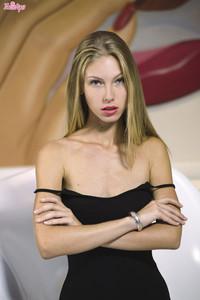 Angelica-in-Eyes-Like-An-Angel--v6sfswmlzm.jpg