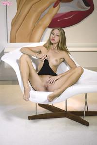 Angelica-in-Eyes-Like-An-Angel--f6v86wmc5u.jpg
