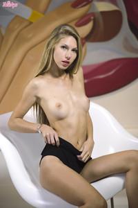 Angelica-in-Eyes-Like-An-Angel--q6v86w2hqa.jpg