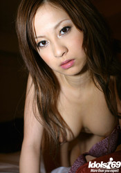 Ryo-Uehara-Hot-Japanese-Model-Shows-Her-Perfect-Shape--r6s8tekrdj.jpg