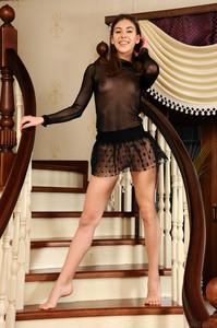 Porn Picture 46l6cq1n71