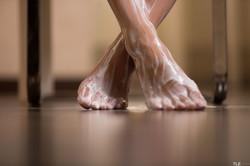 Sarika-A-Sweet-Feet-1-t6s9po90it.jpg