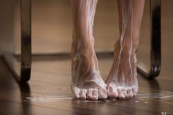 Sarika-A-Sweet-Feet-1-v6s9po8tud.jpg