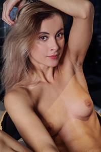 Porn Picture 56l61qk5lo