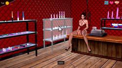 Mythic Manor - Version 0.16 - Update