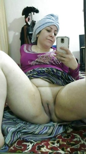 Hairy milf movies mpegs