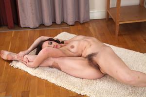 Chrissie-Vol.-1208-amateur--u6vvm0gixn.jpg