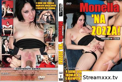 Monella Na Zozza [OPENLOAD]