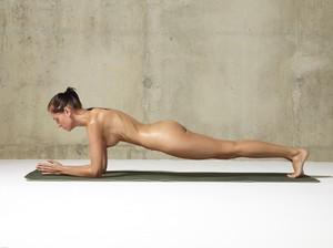 Tereza-Fitness-Part1--16snrihale.jpg