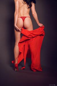 Elouisa-Red-Dress-1--z6somuivs5.jpg