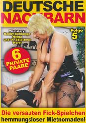8o3yy4r2irez - Deutsche Nachbarn #5
