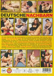 oegmp5bcqu7b - Deutsche Nachbarn #5