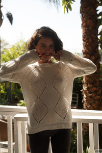 Gigi-Matthews-Some-Sweaters-Go-To-Heaven--26sp3h0ask.jpg