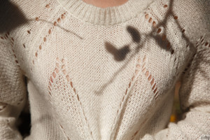 Gigi-Matthews-Some-Sweaters-Go-To-Heaven--y6sp3iivgh.jpg