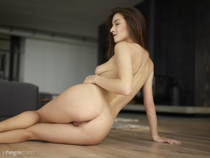 Arina-Home-Nudes--g6sprdrpqi.jpg
