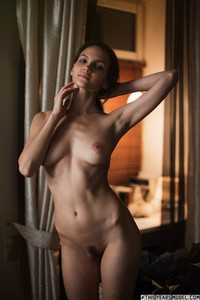 Lara-Maiser-Meet-Lara-Maiser--l6ss3swupk.jpg
