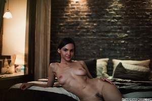 Lara-Maiser-Meet-Lara-Maiser--q6ss3r66yi.jpg