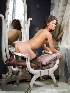 Irina-Preciosa-Irina--36sspkmied.jpg
