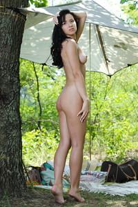 Aurelia-Perez-%E2%80%93-Comole--e6suf27ror.jpg