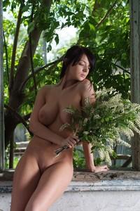 Lin-Jasmine--06su72ngoh.jpg