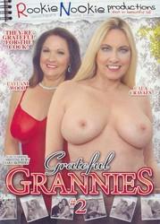 cfgq7iugmsyu - Grateful Grannies #2