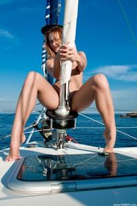 Denisa-Temptation-On-Board--b6sx64kvzi.jpg