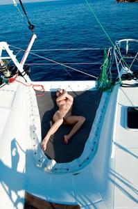 Denisa-Temptation-On-Board--46sx65ggbn.jpg
