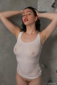 Mary-Jane-Mary-Jane-In-The-Shower--k6taqvqk1p.jpg