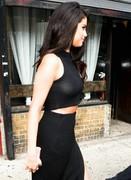 Selena Gomez c-thru pics h6nqvvumk2.jpg